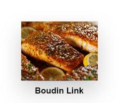 Boudin Link